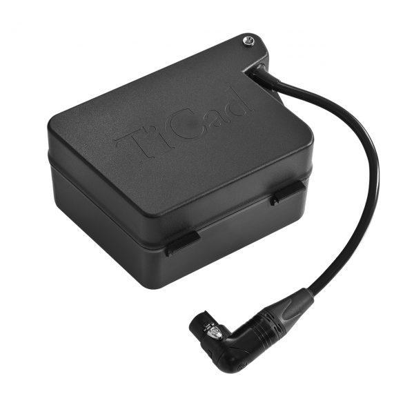 Battery pack TiCad Tango/Tango Classic