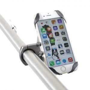 Uniwersalny uchwyt smartfona