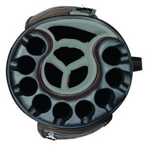 Cartbag QO9 Premium Waterproof