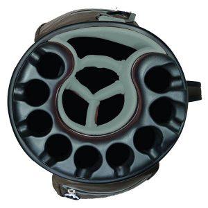 Cartbag Dry QO9 Waterproof