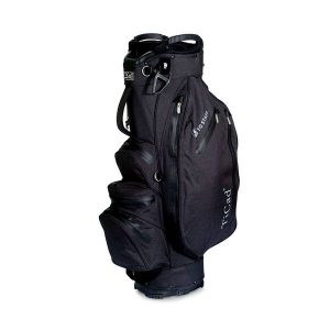 Cartbag FO Premium Waterproof
