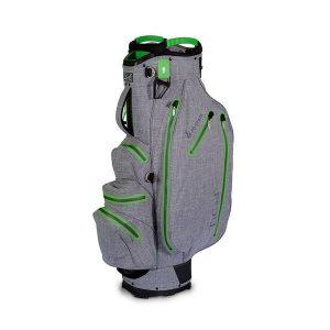 Cartbag FO Premium Waterproof