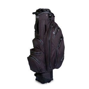 Cartbag QO14 Premium Waterproof