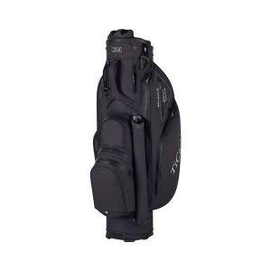 Cartbag QO9 Premium Waterproof